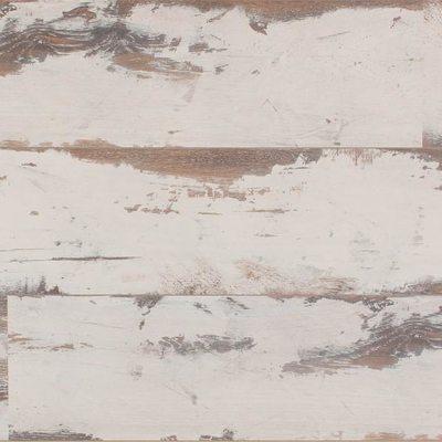 Berry-Alloc Дуб Белый Винтаж 4481