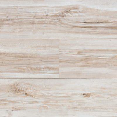 Ламинат Berry-Alloc Клен Белый 5671