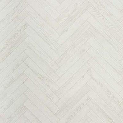 Ламинат Berry-Alloc Орех Белый B 2915