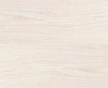 Ламинат Brilliant B002 Тиффани - купить в «Начни Ремонт» интернет-магазин — продажа напольных покрытий. - 1