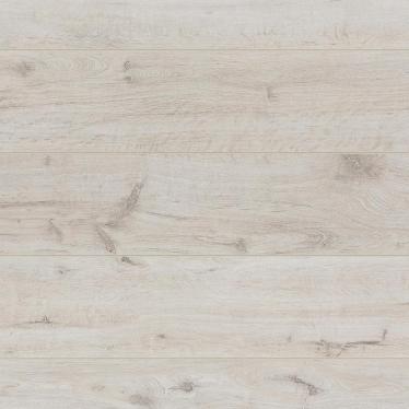 Ламинат Classen Дуб Дюрен 37394 - купить в «Начни Ремонт» интернет-магазин — продажа напольных покрытий.