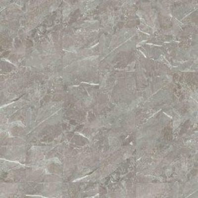 Ламинат Classen Гранит Бежевый 44160