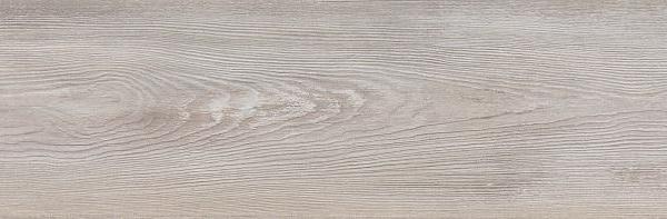 Ламинат Classen Сосна Вольтерра 35512 - купить в «Начни Ремонт» интернет-магазин — продажа напольных покрытий. - 2