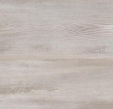 Ламинат Classen Сосна Вольтерра 35512 - купить в «Начни Ремонт» интернет-магазин — продажа напольных покрытий. - 5