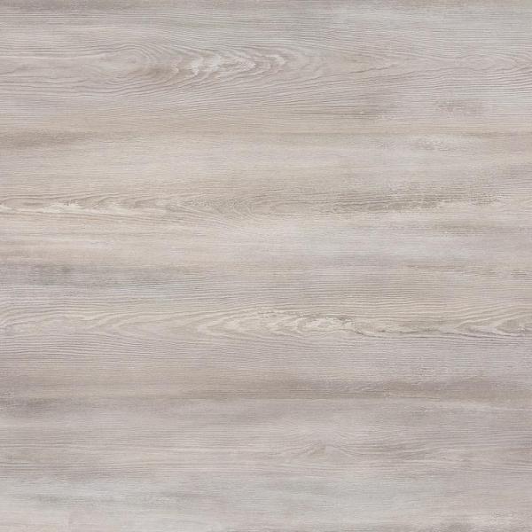 Ламинат Classen Сосна Вольтерра 35512 - купить в «Начни Ремонт» интернет-магазин — продажа напольных покрытий.