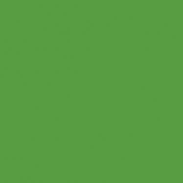 Ламинат Falquon 3520 - купить в «Начни Ремонт» интернет-магазин — продажа напольных покрытий.