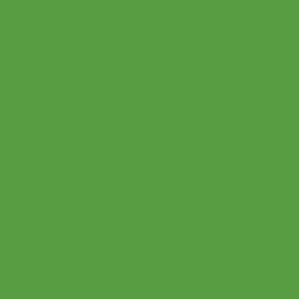 Ламинат Falquon 3520