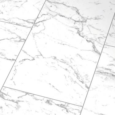 Ламинат Falquon Carrara Marmor D2921 - купить в «Начни Ремонт» интернет-магазин — продажа напольных покрытий.