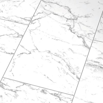 Ламинат Falquon Carrara Marmor D2921