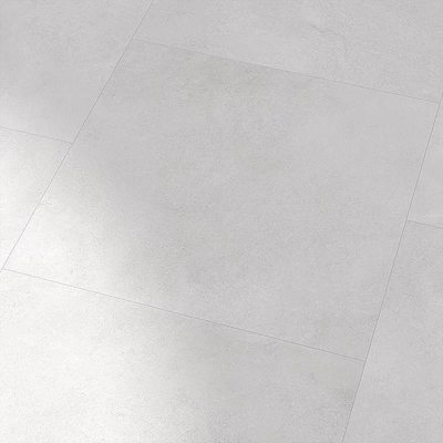 Ламинат Falquon Porcelato Chiaro Q1002