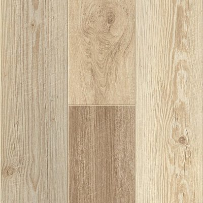 Floorwood Древесный микс Гарлем 041