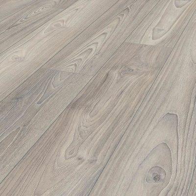 Floorwood Дуб Авеллино SC FB5967