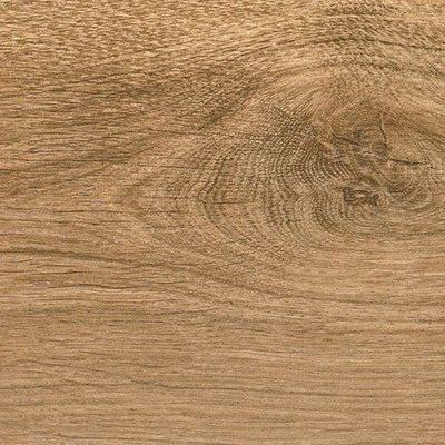 Ламинат Floorwood Дуб Белый 491