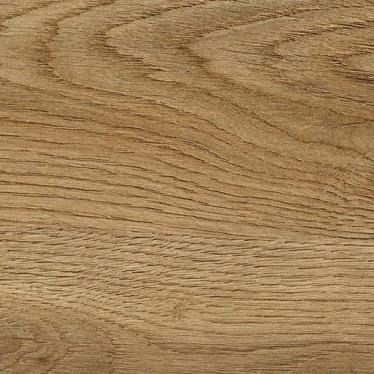 Ламинат Floorwood Дуб Энтони - купить в «Начни Ремонт» интернет-магазин — продажа напольных покрытий.