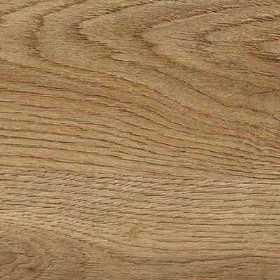 Floorwood Дуб Энтони