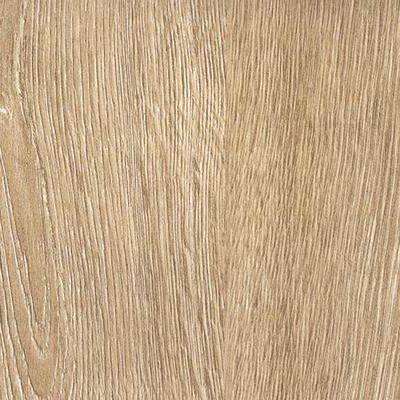 Floorwood Дуб Эванс D1823