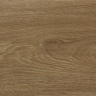 Ламинат Floorwood Дуб Ланкастер 9812 - купить в «Начни Ремонт» интернет-магазин — продажа напольных покрытий.