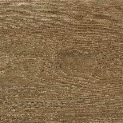 Floorwood Дуб Ланкастер 9812
