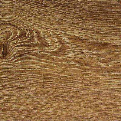 Floorwood Дуб Лестер 75032