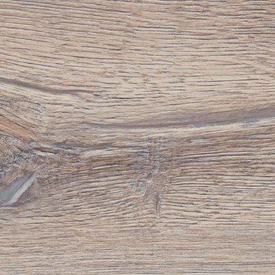 Floorwood Дуб Милан SC FB5166