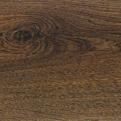 Floorwood Дуб Тасманский 498