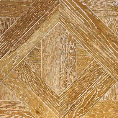 Floorwood Кьянти 20133