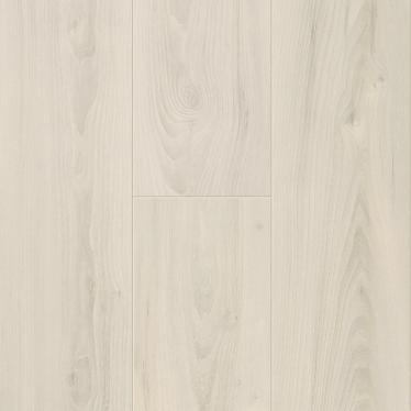 Ламинат Floorwood Вяз Магнолия 039 - купить в «Начни Ремонт» интернет-магазин — продажа напольных покрытий.