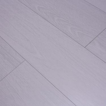 Ламинат Kossen Дуб Уайт 7702 - купить в «Начни Ремонт» магазин напольных покрытий.