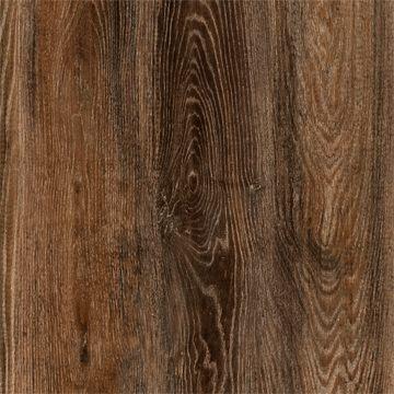 Ламинат Kronospan Дуб Каньон черный 3351 - купить в «Начни Ремонт» магазин напольных покрытий. - 3