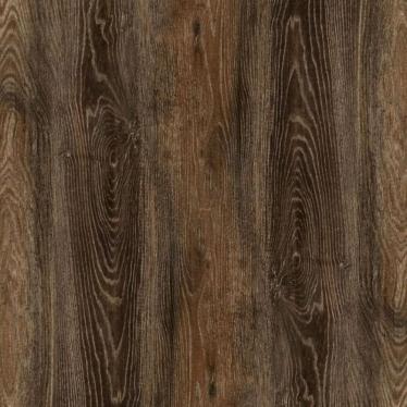Ламинат Kronospan Дуб Каньон черный 3351 - купить в «Начни Ремонт» магазин напольных покрытий.