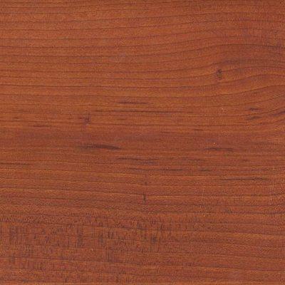 Ламинат Kronospan Вишня Агадир 9443