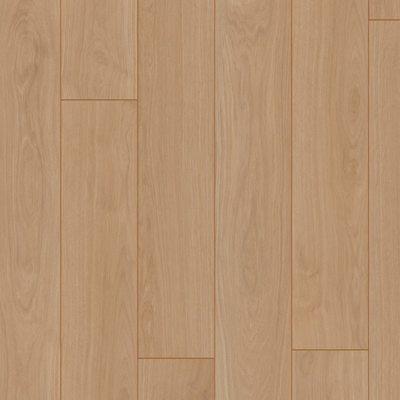 Ламинат Kronotex Exquisit Дуб Вейвлесс натуральный D3004