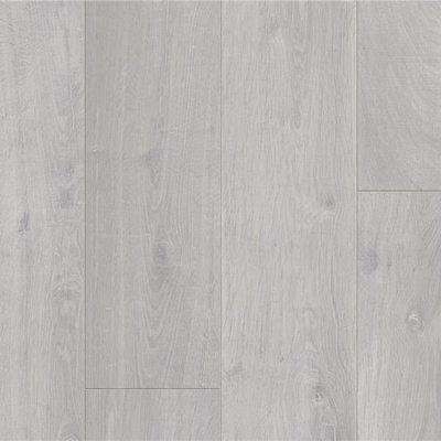 Ламинат Pergo Известково-серый Дуб