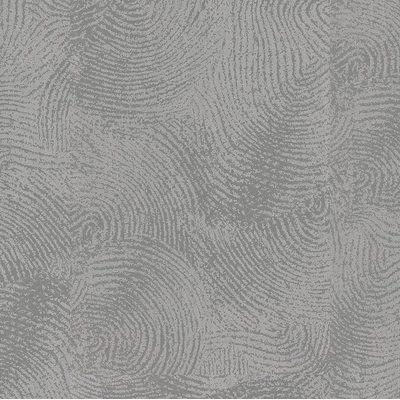 Ламинат Pergo Отпечатки Серебро