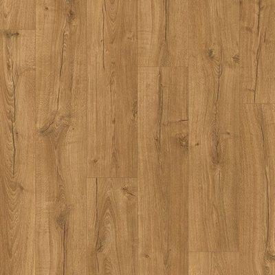 Ламинат Quick-Step Дуб классический натуральный IM1848