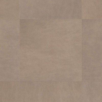 Quick-Step Плитка кожа темная UF1402