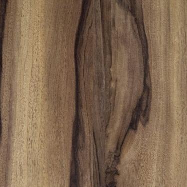 Ламинат Ritter Лиственница балтийская - купить в «Начни Ремонт» интернет-магазин — продажа напольных покрытий. - 2