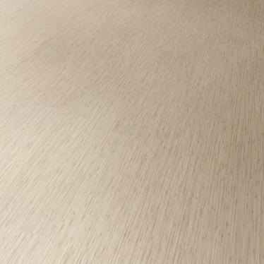 Ламинат Wineo Бамбук Стреловидный - купить в «Начни Ремонт» интернет-магазин — продажа напольных покрытий.