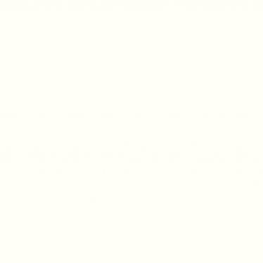 Ламинат Wineo Белый Глянцевый - купить в «Начни Ремонт» интернет-магазин — продажа напольных покрытий.