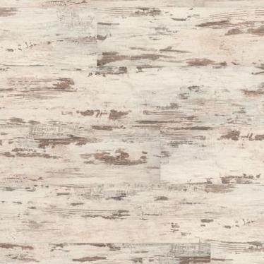 Ламинат Wineo Дуб Португальский - купить в «Начни Ремонт» интернет-магазин — продажа напольных покрытий. - 1
