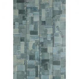 Boho Floors Jeans DC 0803