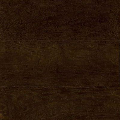 Массивная доска Hajnowka Дуб Sigaro R