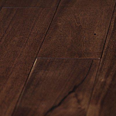 Массивная доска Magestik floor Акация