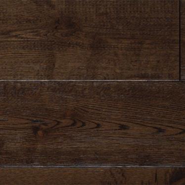 Массивная доска Magestik floor Дуб Бренди - купить в «Начни Ремонт» интернет-магазин — продажа напольных покрытий. - 6