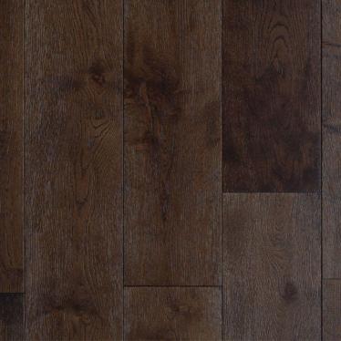 Массивная доска Magestik floor Дуб Бренди - купить в «Начни Ремонт» интернет-магазин — продажа напольных покрытий. - 7
