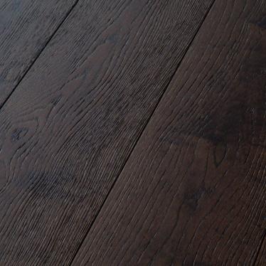 Массивная доска Magestik floor Дуб Бренди - купить в «Начни Ремонт» интернет-магазин — продажа напольных покрытий. - 2