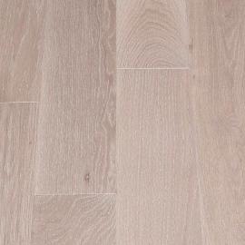 Magestik floor Дуб Сноу