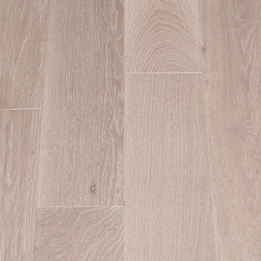 Массивная доска Magestik floor Дуб Сноу - купить в «Начни Ремонт» интернет-магазин — продажа напольных покрытий.