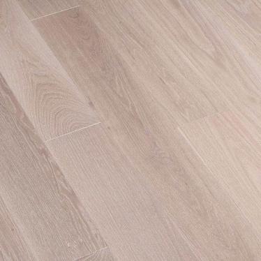 Массивная доска Magestik floor Дуб Сноу - купить в «Начни Ремонт» интернет-магазин — продажа напольных покрытий. - 2