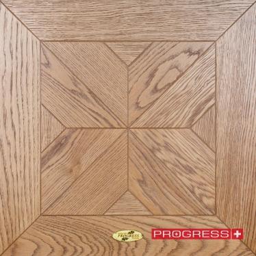Модульный паркет Progress Лаво - купить в «Начни Ремонт» интернет-магазин — продажа напольных покрытий.